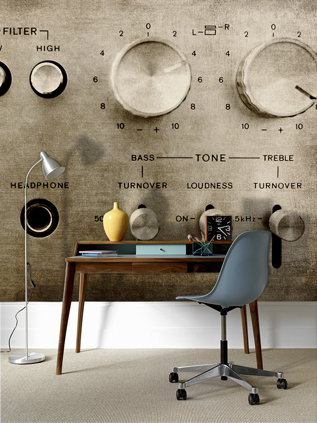 Themed Childrens Room Wallpaper Inspiration Photowall With Teenage Wall  Murals Part 44